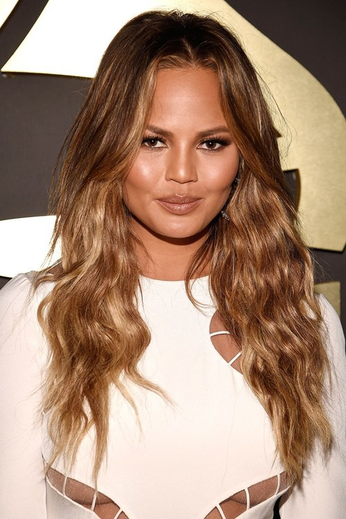 Hair Color Trends Autumn 2015 Fall Hair Colors 2015 2016 pictures