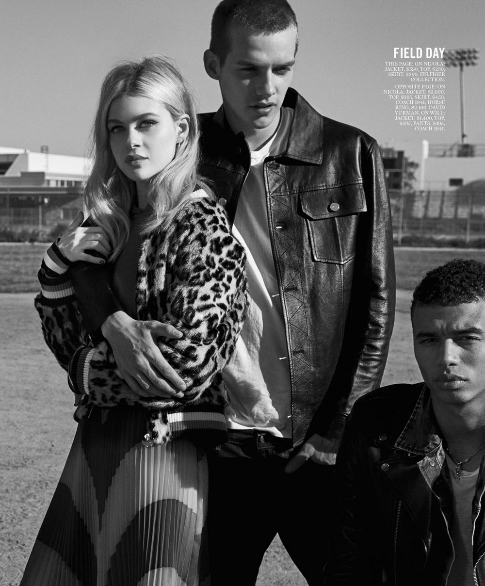 nicola-peltz-in-marie-claire-magazine-june-2017-issue_7.jpg