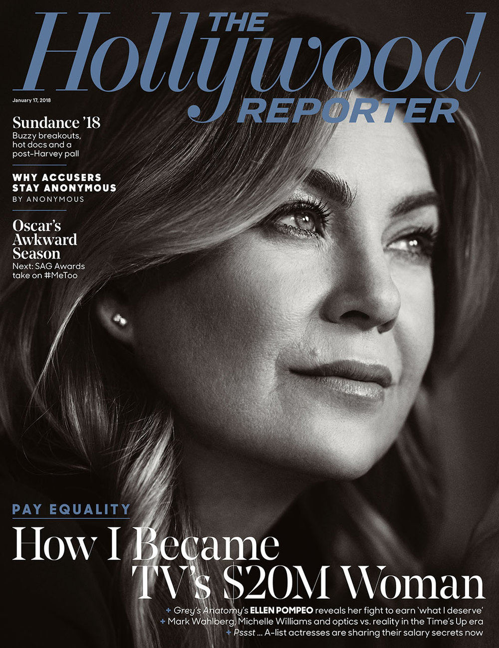 thr_issue_03_ellen_pompeo_cover.jpg