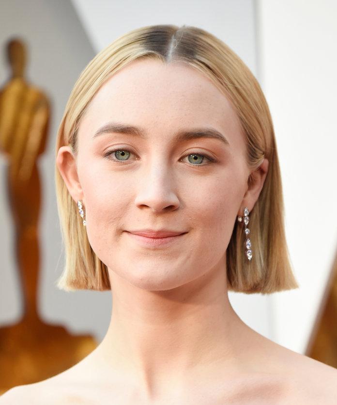 #SaoriseRonan #Oscars2018 #OscarsHair #Oscars2018Hair.jpg