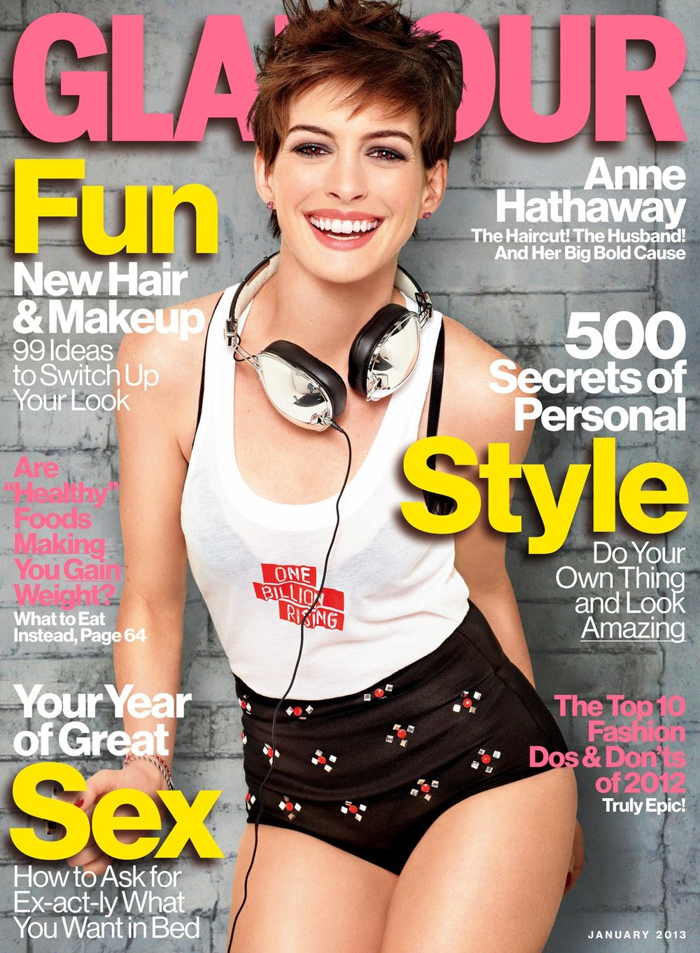 fashion-2012-12-january-glamour-cover-main.jpg