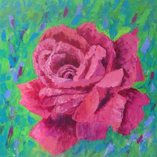 Grande Pink Rose.jpg