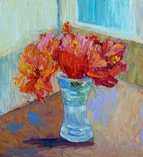 Hibiscus 2 7.jpg