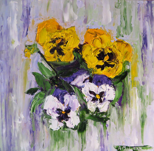 Abstract Pansies 7.jpg
