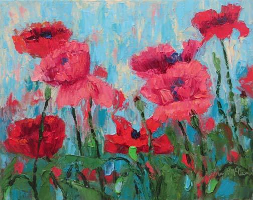 DAG poppies pink 72 7.jpg