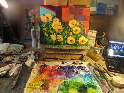 my palette and yellow roses 72 7.jpg