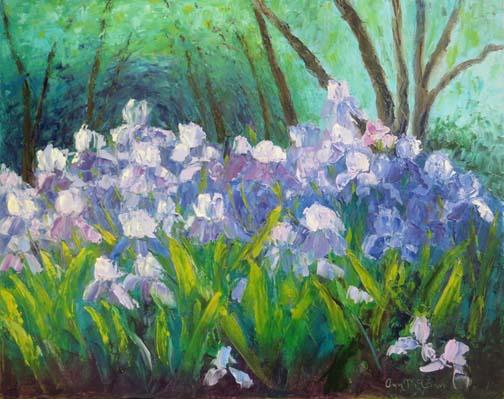 Violet Iris 72 7.jpg