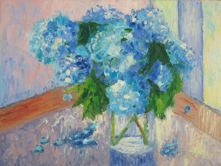 Turquoise Hydrangea Interior.jpg