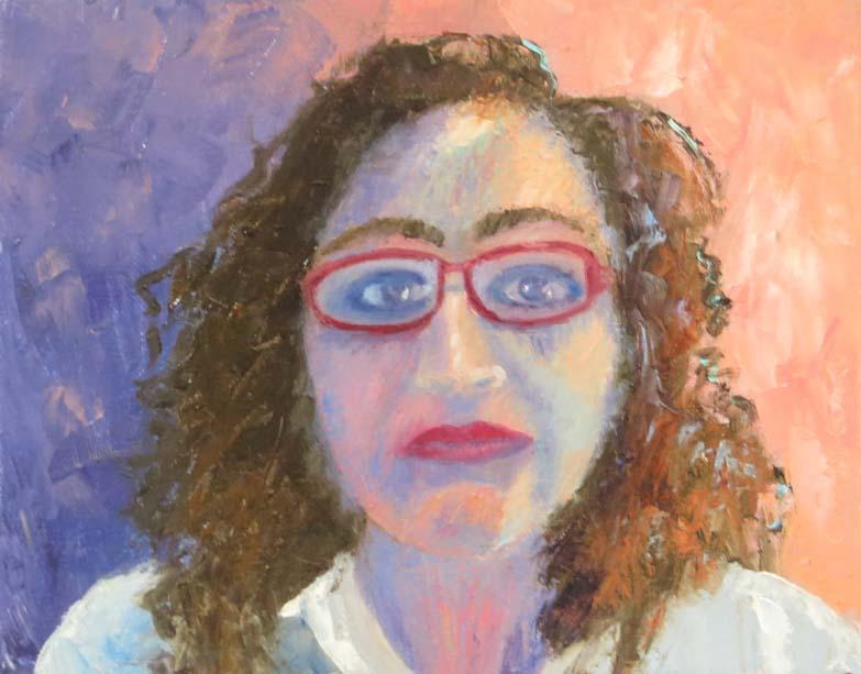 Ann-McCann-Ann-McCann-in-Living-Color-8X10-Oil-on-Canvas.jpg