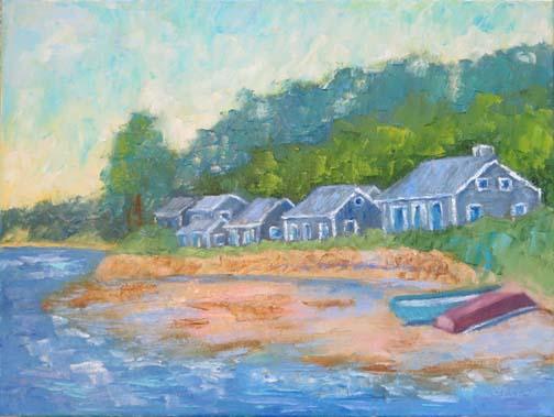 Cape Cod Cottages 72 7.jpg