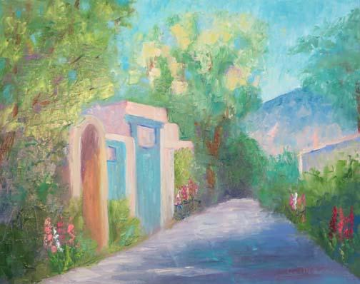 Turquoise Door 72 7.jpg