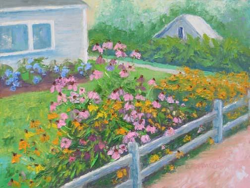 Cottage Garden 72 7.jpg