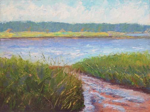 Marsh Path 72 7.jpg