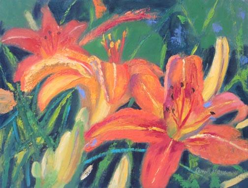 Mom's Daylilies 72 7.jpg