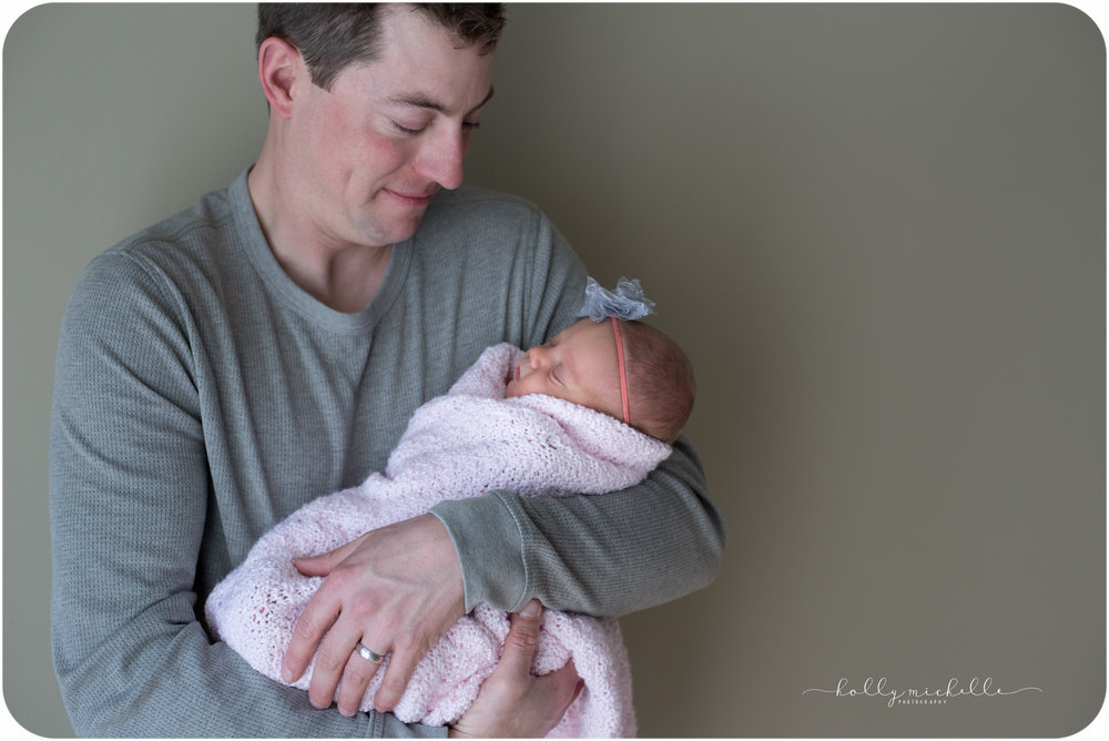 morden manitoba birth photographer newborn session