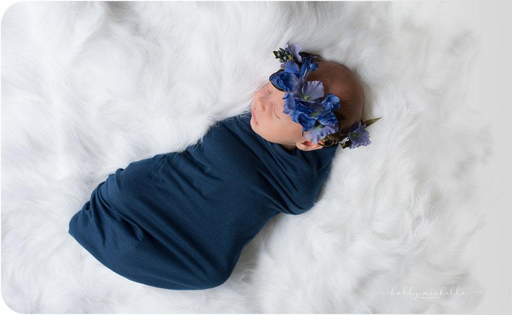 Morden Manitoba birth photographer newborn session