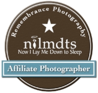 AffiliatePhotographerSeal copy.jpg