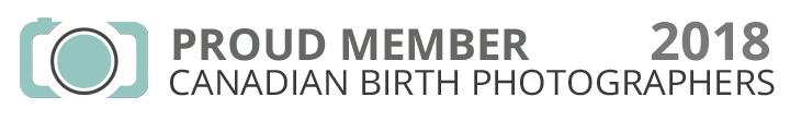 2018 CBP membership.jpg