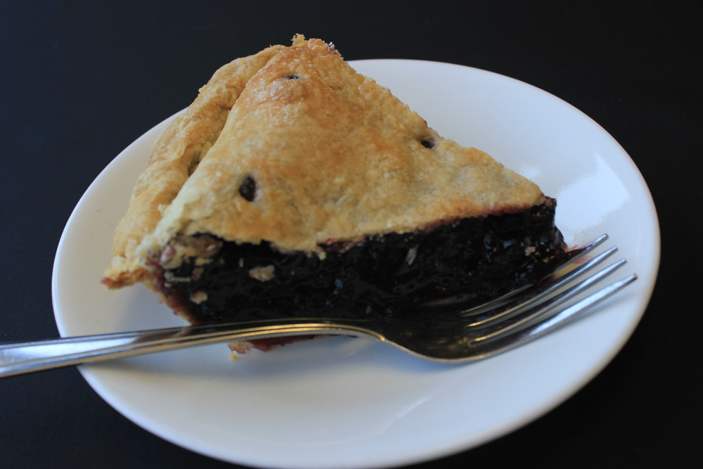 Iowa_BlueB Pie.jpg