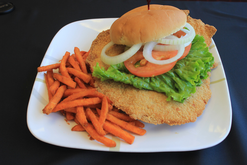 Iowa_Breaded Loin.jpg