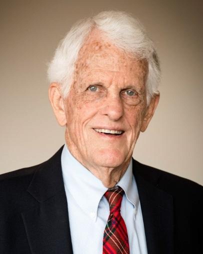 Richard H. Seaton, Sr. - Partner