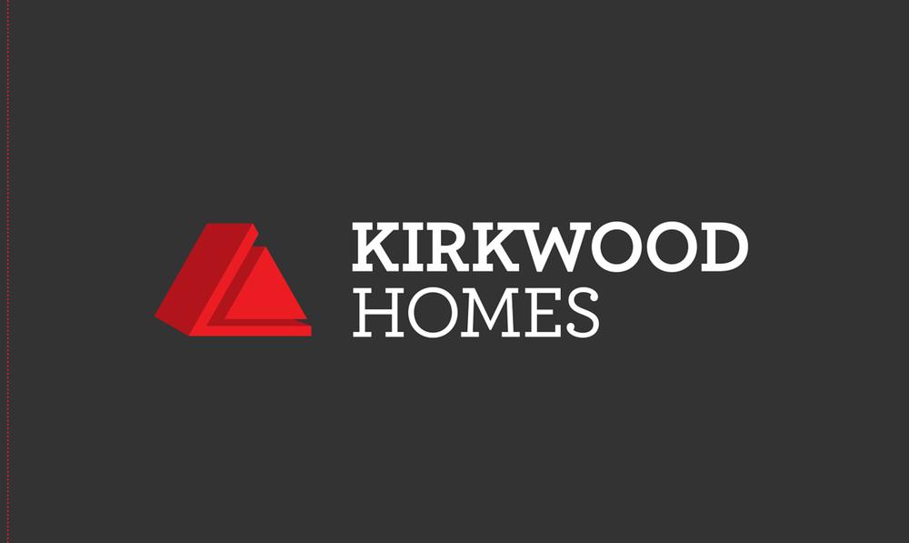 Kirkwood-logo-evo.png