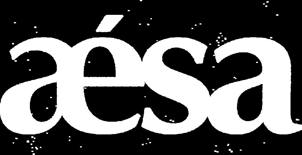 Asa-Rodger-Logo-Texturised-Invert-V2.png