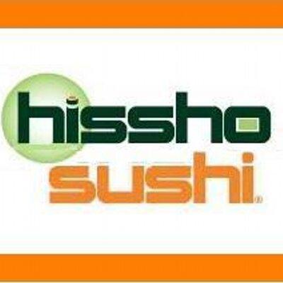 Hissho_square._400x400.jpg