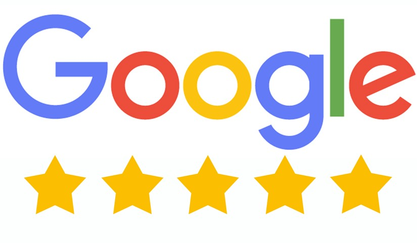 increase-google-reviews.jpg