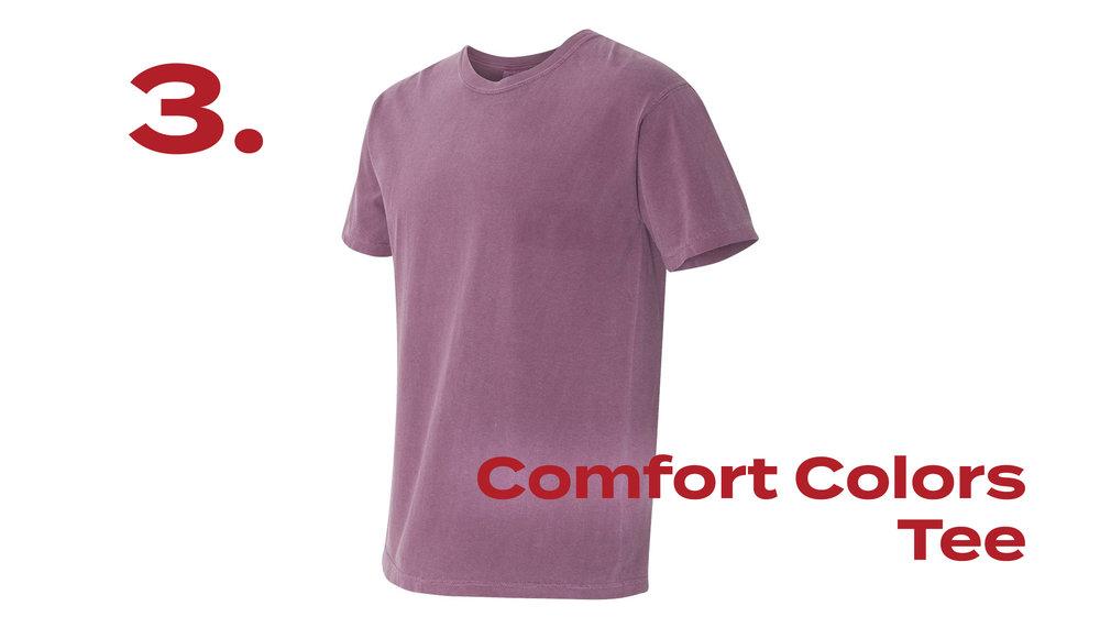 comfort_3.jpg