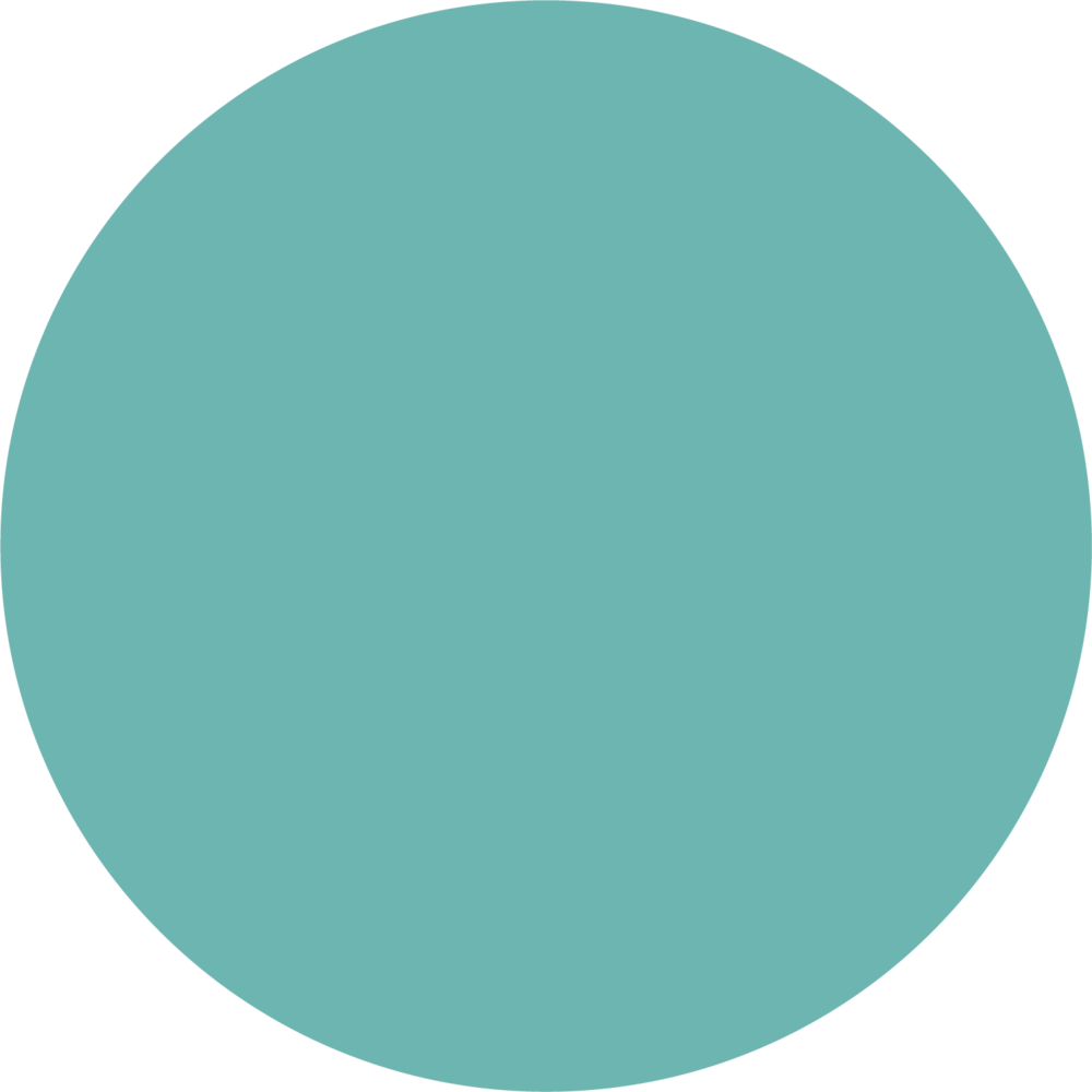 Tahiti Blue