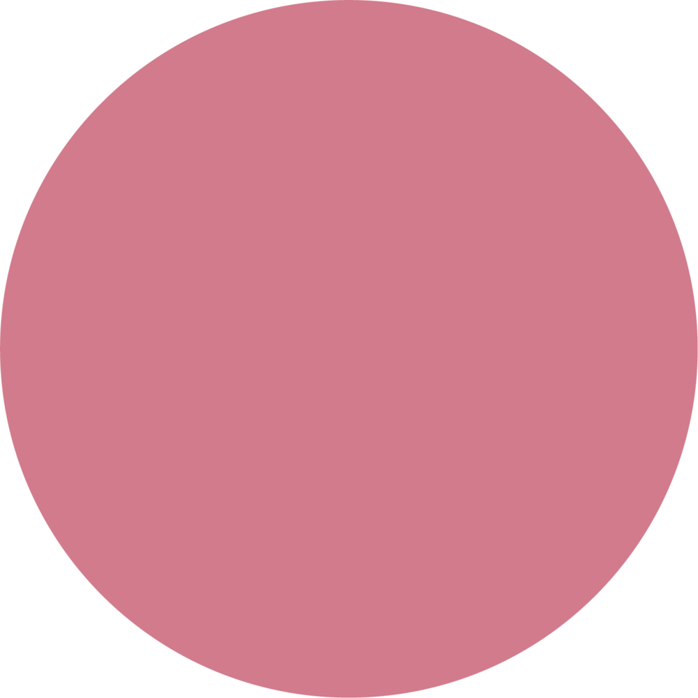 Charity Pink