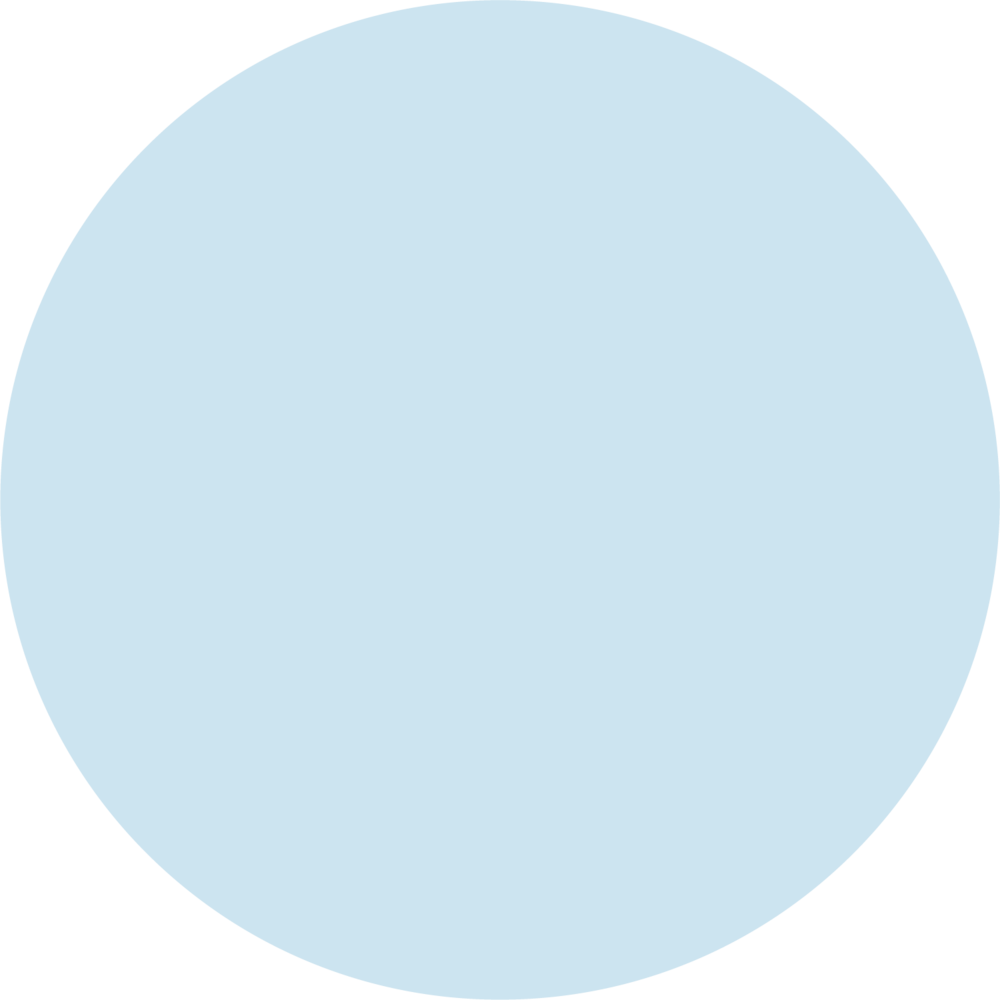 Heather Ice Blue