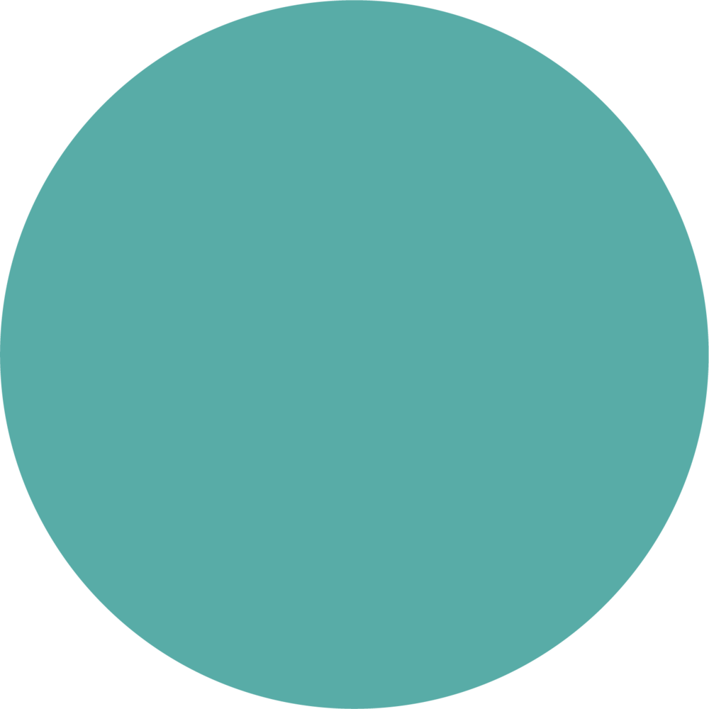 Heather Sea Green