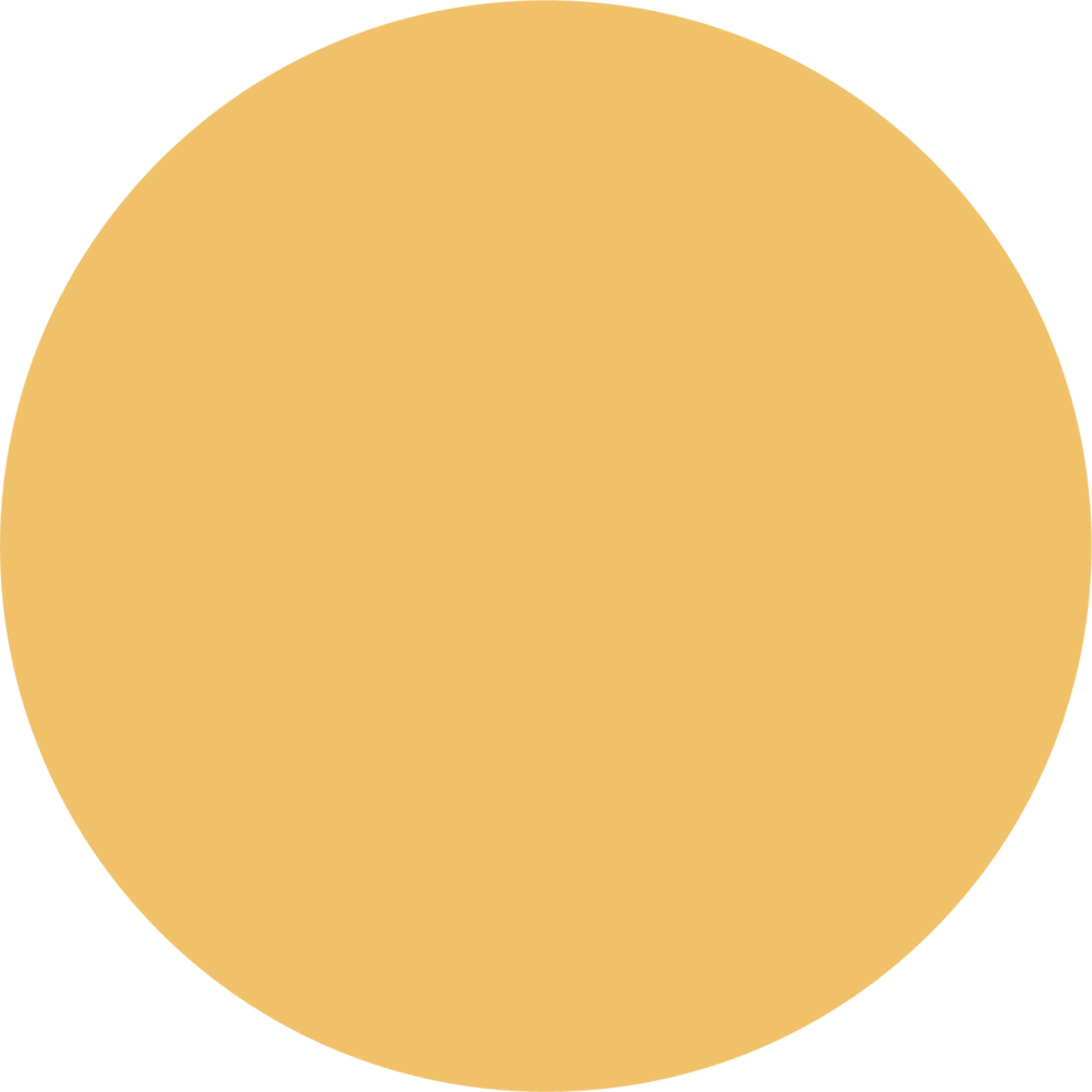 Heather Yellow Gold