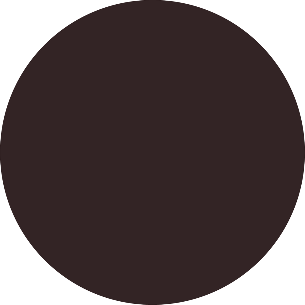 Oxblood Black