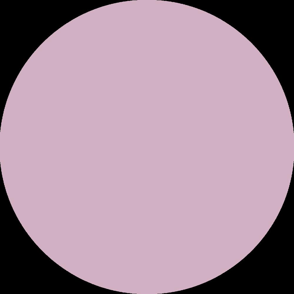 Prism Lilac