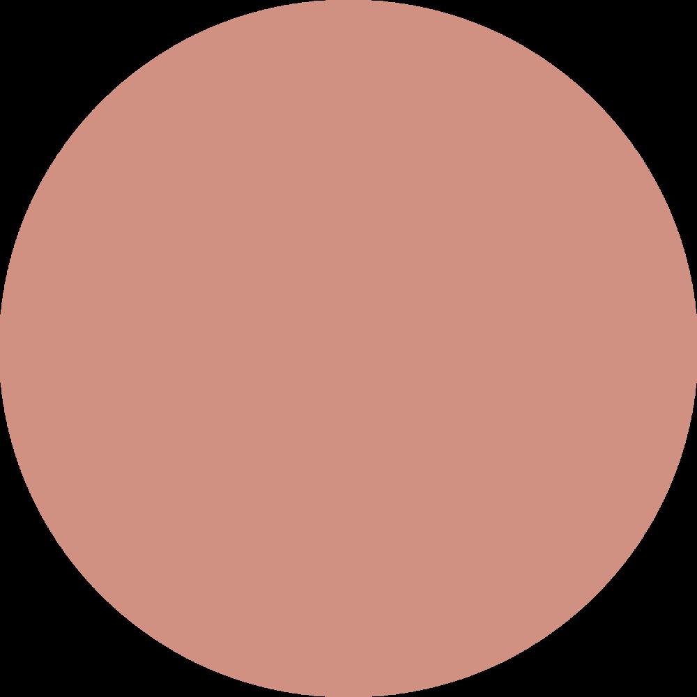 Prism Sunset