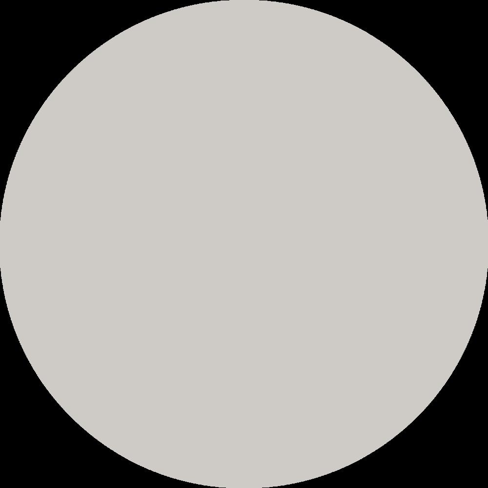 Light Grey Marbll