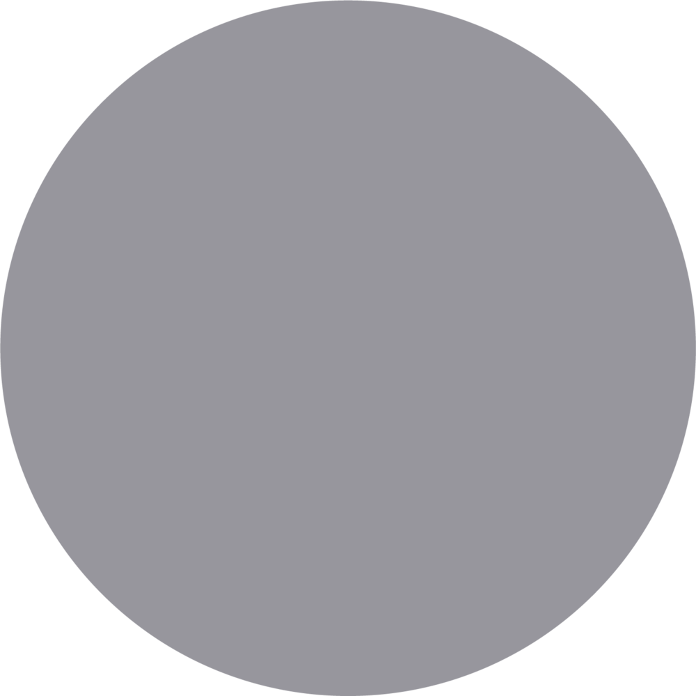 Gunmetal Heather