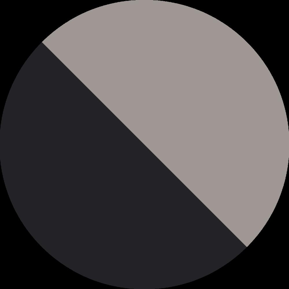 Premium/Black