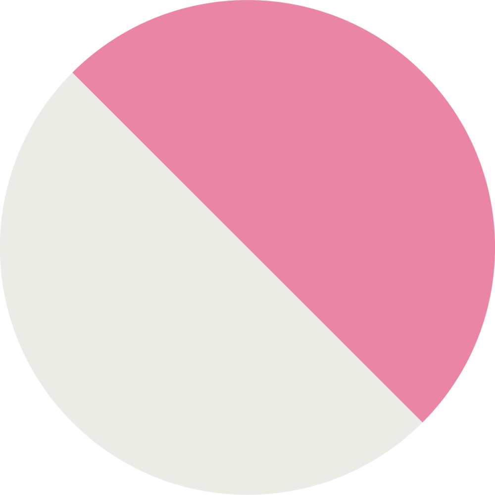 Vintage Pink/Heather