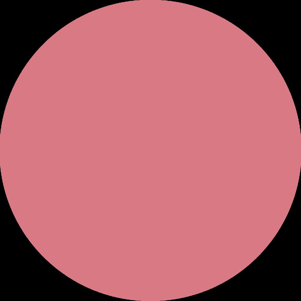 Crunchberry