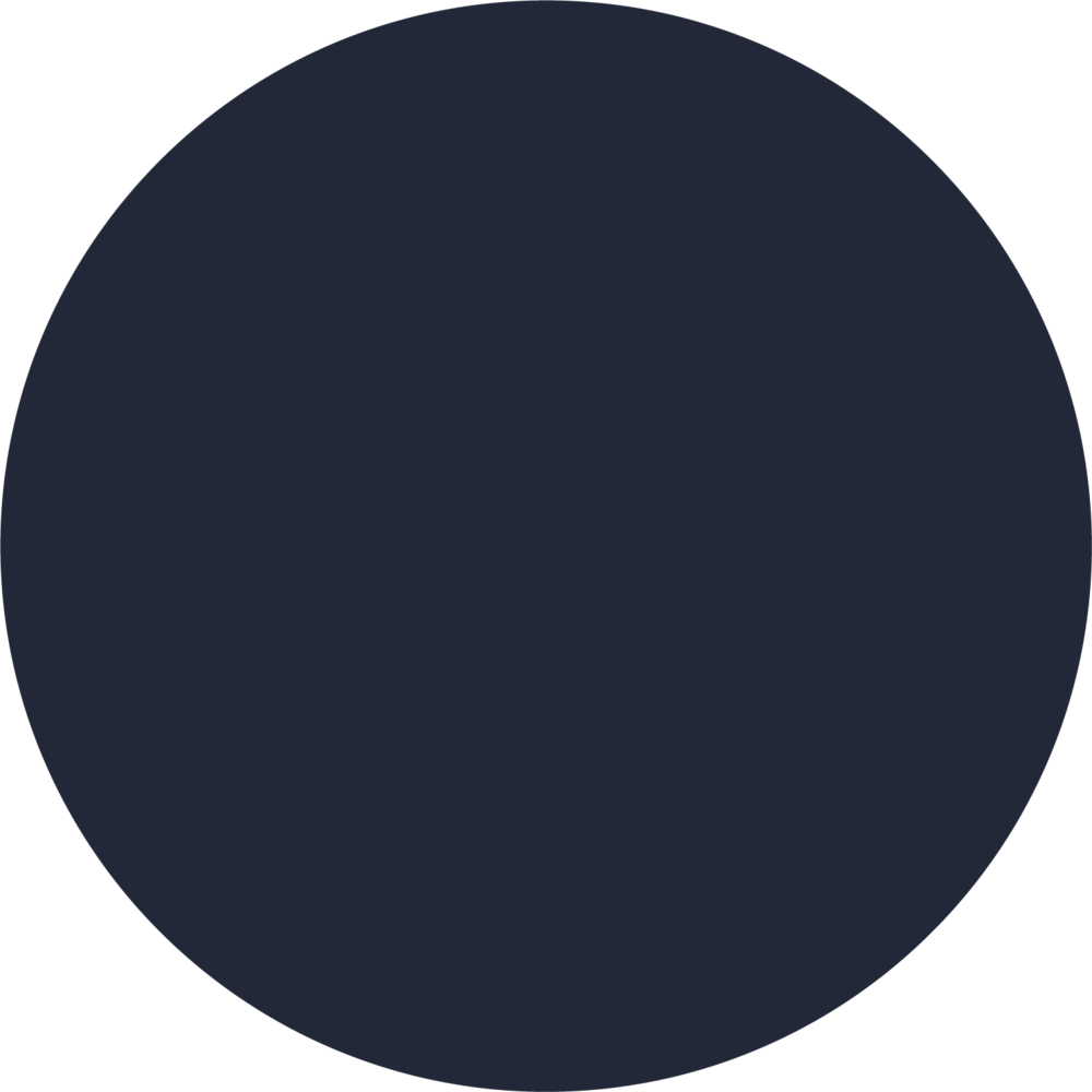 Sport Dark Navy