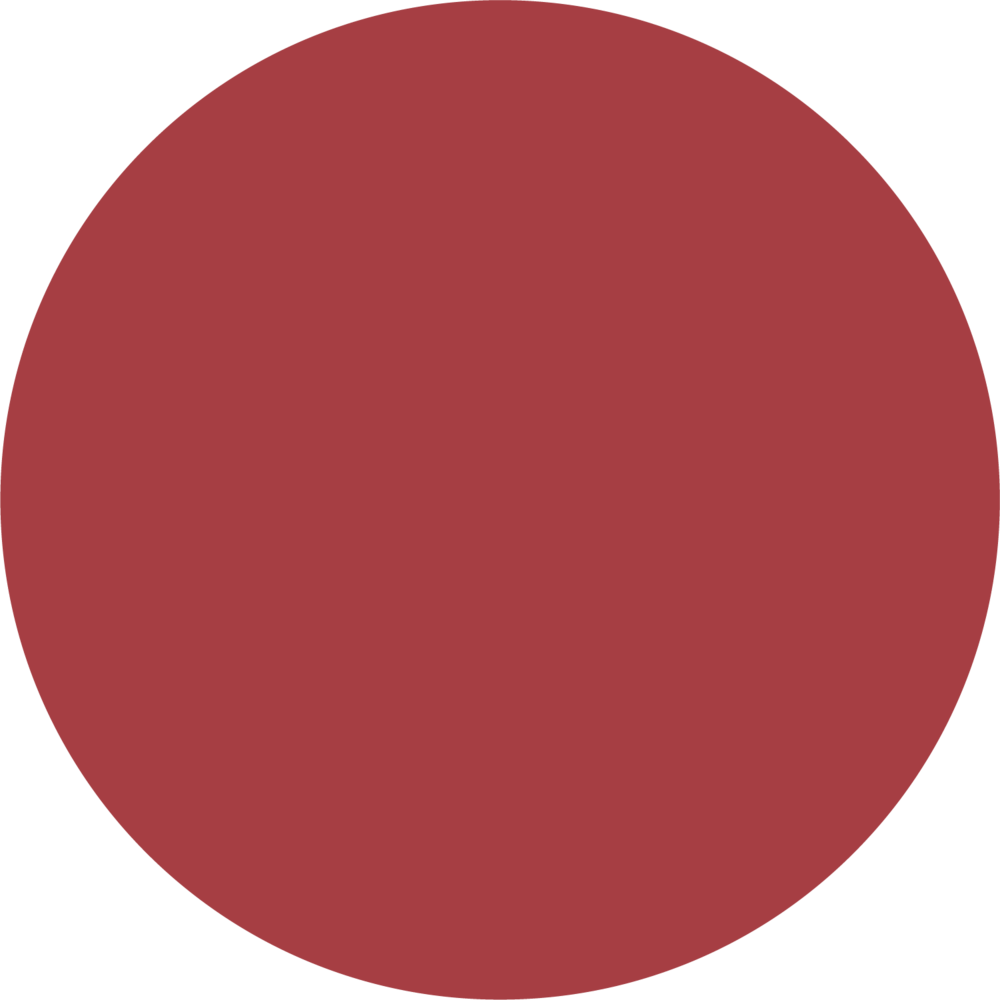 Sport Scarlet Red