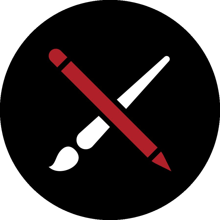 custom_artwork_icon.png