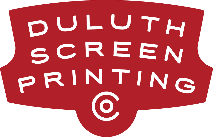 Duluth Screen Printing Co
