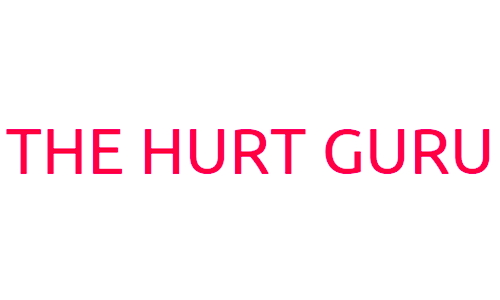 the hurt guru.png