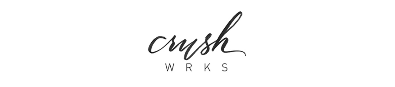 crush works