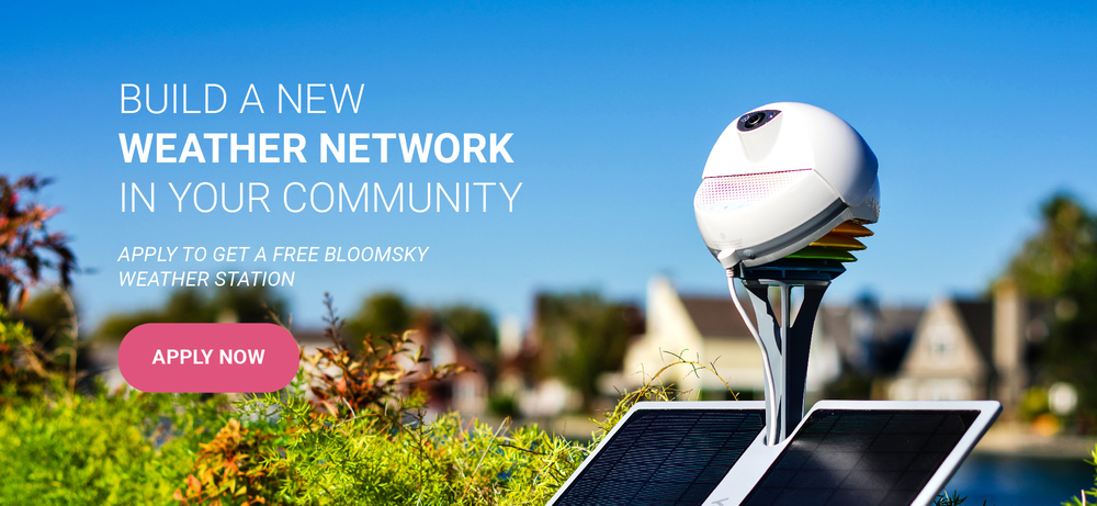sfbay-bloomsky-campaign.jpg